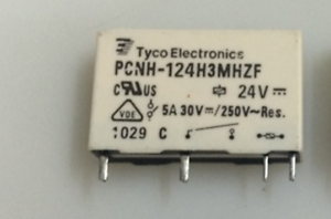 5PCS New PC3Q64Q PC3Q64 SHARP Encapsulation:SOP-16,Mini-falt Package AC
