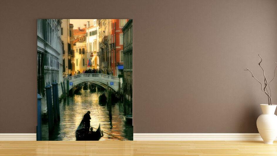 3D Venedig Wasserstadt 72 Tapete Wandgemälde Tapete Tapeten Bild Familie DE   Große Klassifizierung    München Online Shop    Qualitätsprodukte