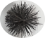 thumbnail 2 - CFC006 360cm/12' Flue Cleaning Kit w 200mm/8 inch Black Brush Head