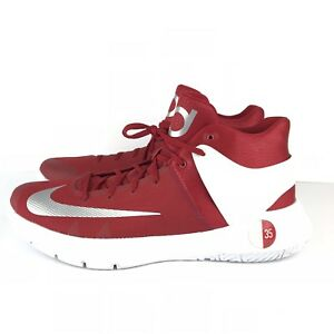 0f01976d768b New Nike Kevin Durant KD Trey 5 IV Basketball Shoes 856484-661 Men s ...