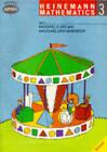 Heinemann Maths 3: Workbook 3 Measure, Shape & Handling Data Workbook (8 Pack) by Pearson Education Limited (Paperback, 1995)