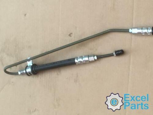 Hyundai Getz MK1 02-09 Direction Assistée Tuyau//Tuyau 57510-1C930 5 MTM 1.3 G4EA #7