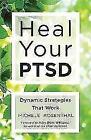 Heal Your Ptsd von Michele Rosenthal (2015, Taschenbuch)