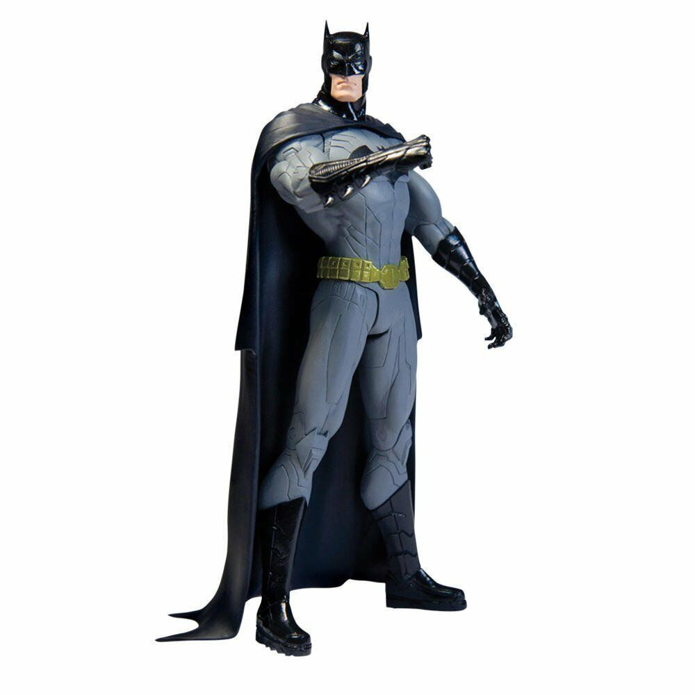 DC Direct Batman New 52 Justice Leage 17cm