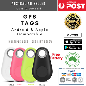 SPY-Tracking-Finder-Device-Mini-GPS-Auto-Motorcycle-Pets-Kids-Tracker