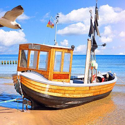 3Tg Kurzreise Ostsee Insel Usedom Wellness Hotel Gutschein Kurz Urlaub Pool ★★★★