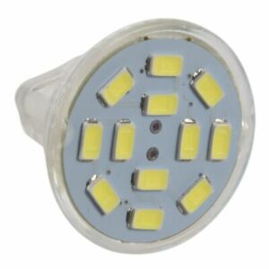 6W-GU4-MR11-LED-Spotlight-MR11-12-SMD-5730-570-lm-DC-12V-White-X1O2