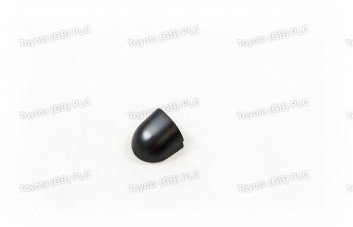 Genuine Toyota Cap Wiper Arm Head Coaster//Tarago//Previa 8529228010