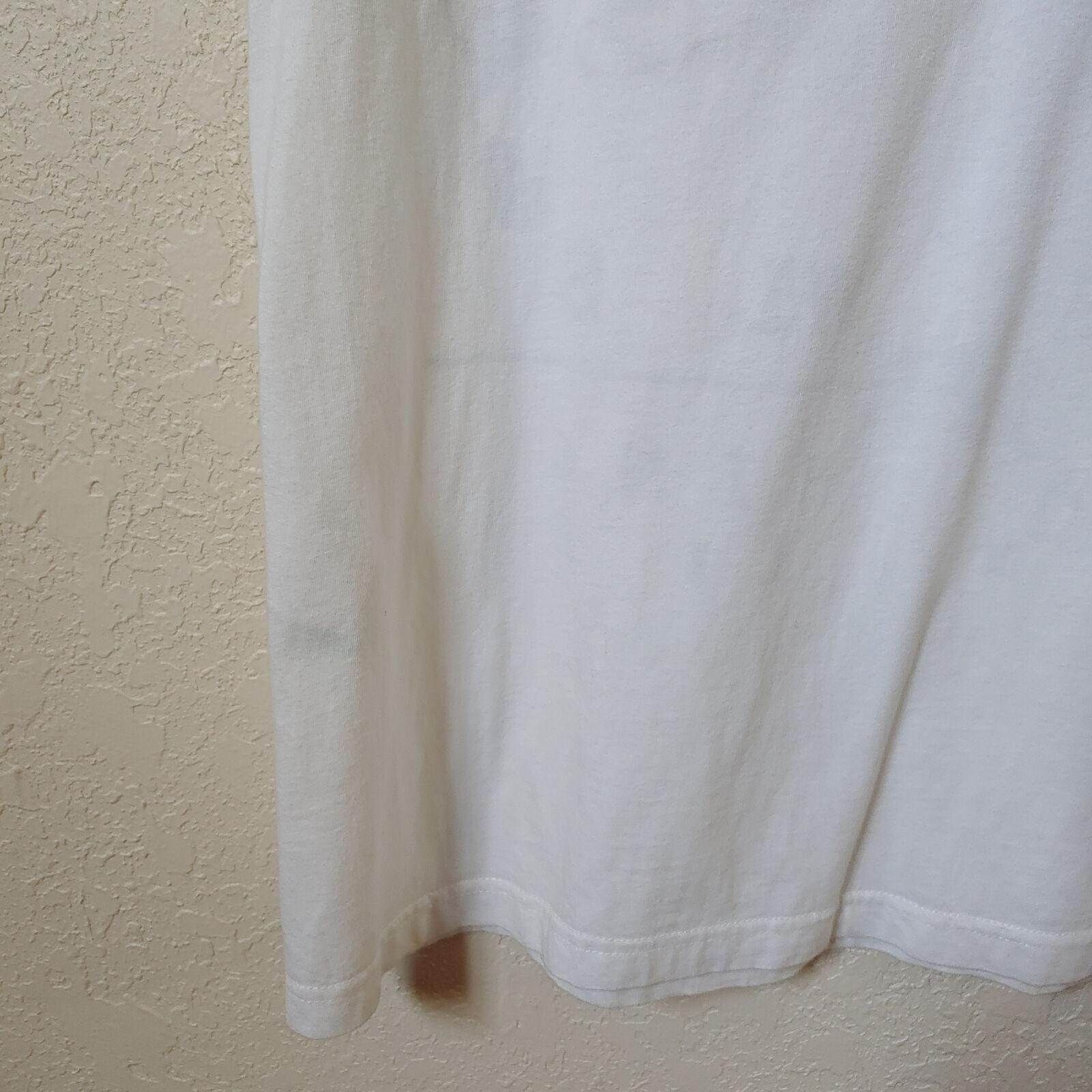 Energie | Mens Casual Short sleeve shirt - image 5