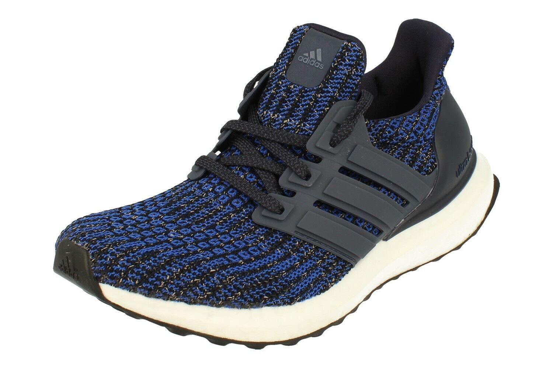 Adidas Ultraboost Junior Laufschuhe Db1427 Schuhe