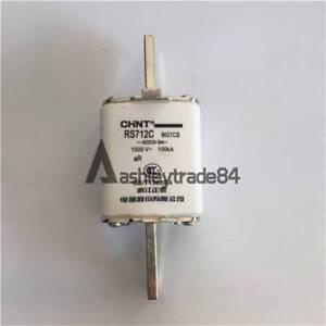 CHNT Fast Fuse RS712 280A 1000V-100KA New NGT2
