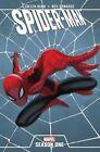 Spider-Man: Season One von Cullen Bunn und Neil Edwards (2012, Taschenbuch)