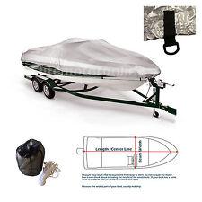 Yamaha LS 2000 Bowrider Runabouts Storage Mooring Jet boat cover