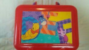 Disney-Winnie-The-Pooh-pencil-case