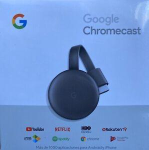 Original-Google-Chromecast-3-Generacion-1080P-Streamer