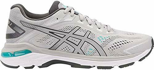 ASICS Girls Gel-contend 4 Low Top Lace