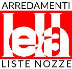 Lella-Arredamenti-Design