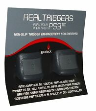 Gioteck Real Triggers PS3 playstation
