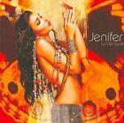 Jenifer - Lunatique CD Mercury