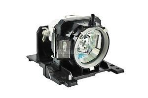 LAMP DT00841 RLC-031 78-6969-9917-2 3M HITACHI DUKANE