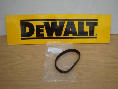 Drive Belt für DeWalt Mitre Saws ersetzt 760215-00 Elu Antriebsriemen