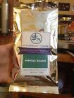 MHAKBURI COFFEE
