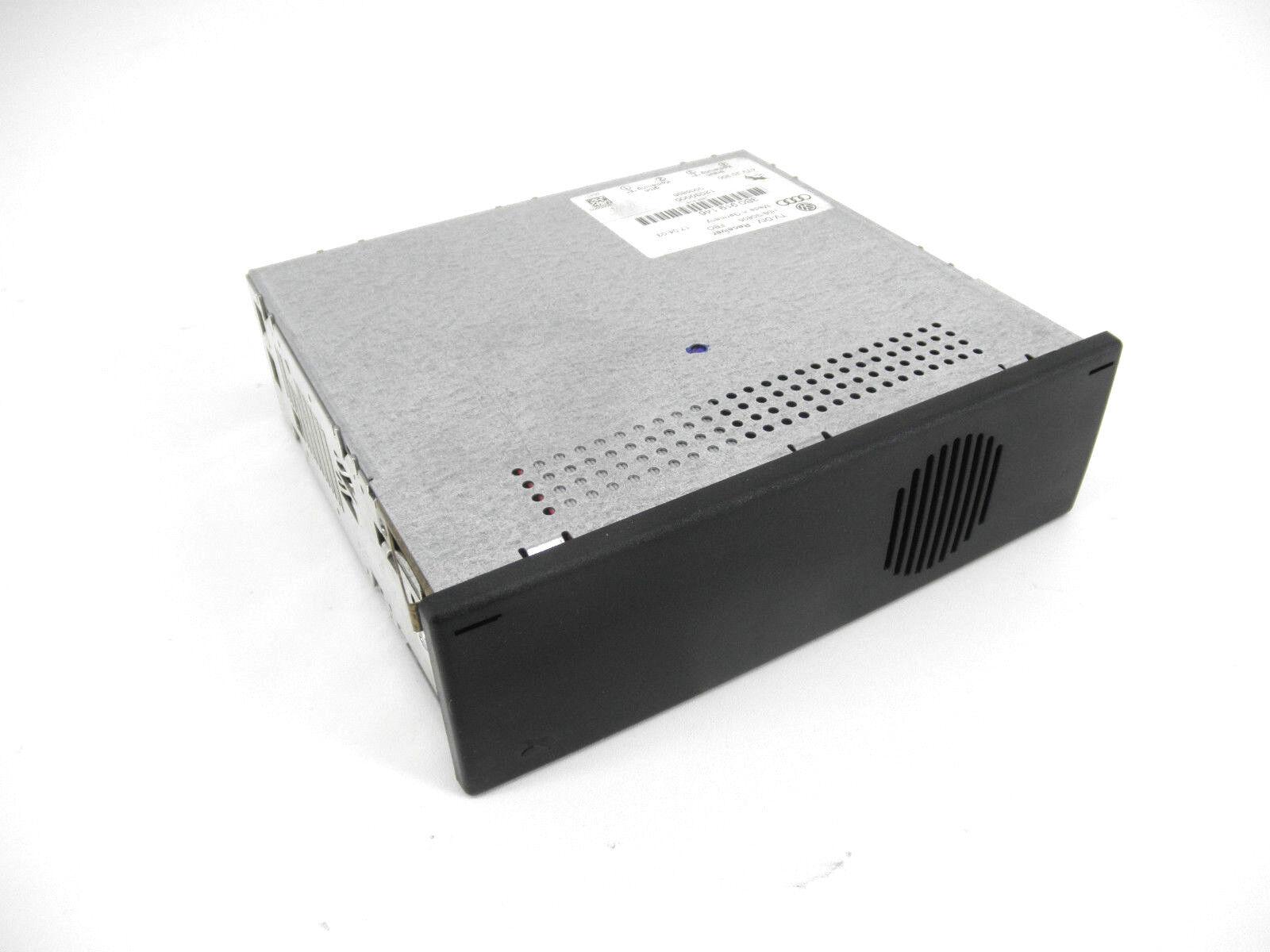 Skoda Superb 3U TV DIV Reciver TV Modul Tuner 3B0919146