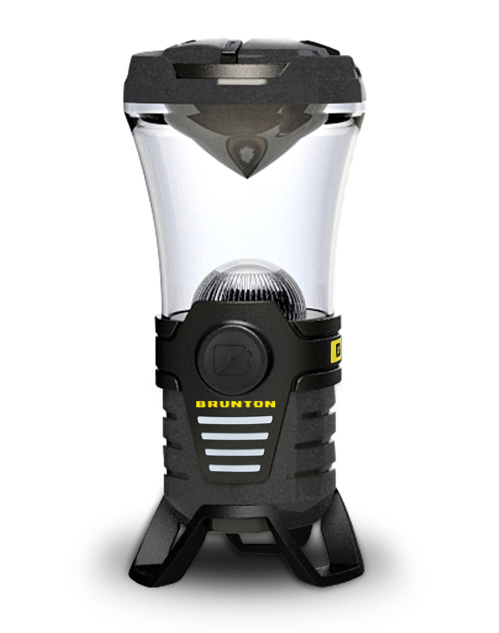 Brunton Lightwave Beam 120 Lumen Rechargeable LED Camping Lantern