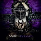 Enslaved von Soulfly (2012)
