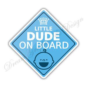 Baby-on-Board-Child-Full-Color-Adhesive-Vinyl-Sticker-Window-Car-Bumper-046