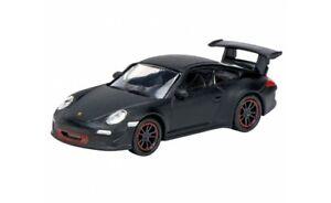 452606100-Schuco-Porsche-911-gt3-RS-034-concept-black-034-1-87