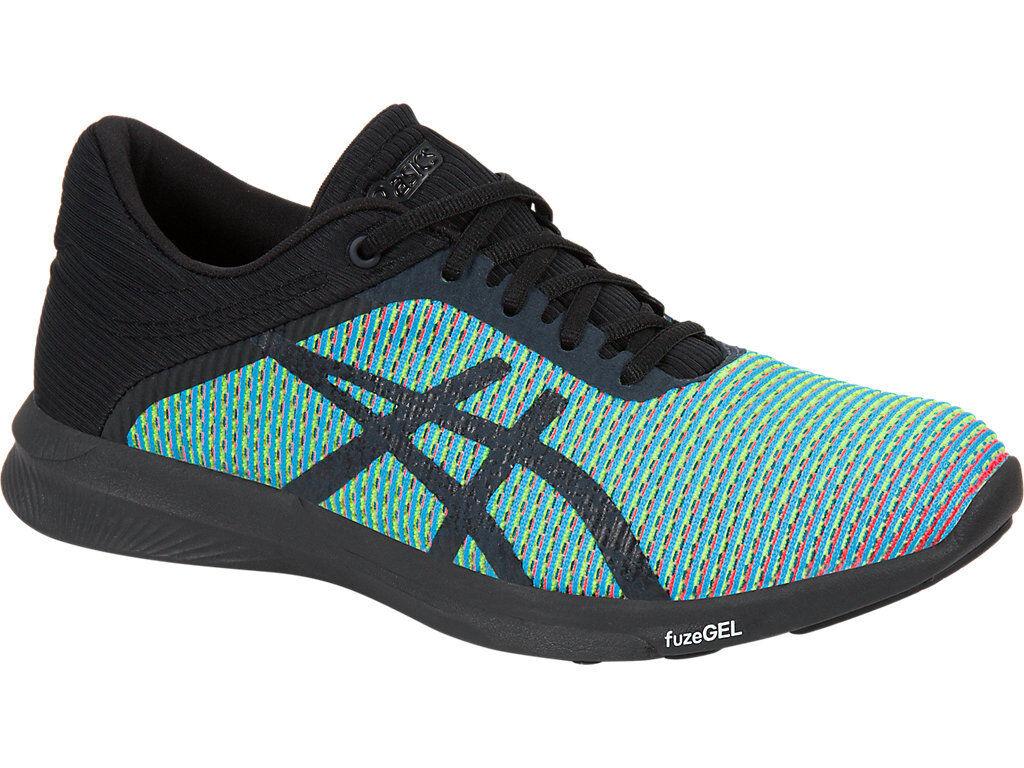 ASICS T7K7N.3916 FUZEX RUSH CM Wmn's Price reduction Aquarium Mesh Athletic Shoes best-selling model of the brand
