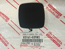 GENUINE LEXUS IS250//350 06-08 REAR BUMPER TOW HOOK COVER 52161-53902 OEM RH