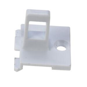 fits Hotpoint VTD20G VTD20T VTD60G Tumble Dryer Door Latch Catch Lock VTD20P