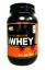 Optimum-Nutrition-Gold-Standard-100-Whey-Protein-2-lbs-CHOOSE-FLAVOR thumbnail 17