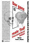 Der ganz reale Tod von Frank L. Mause (2016, Taschenbuch)