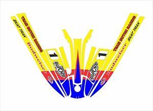kawasaki-440-550-sx-js-jet-ski-wrap-graphics-pwc-stand-up-decal-butch-yellow-1