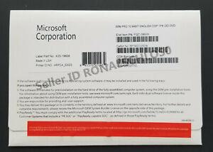 Windows-10-Pro-OEM-DVD-WIN-10-Professional-Full-version-64bits-32bits