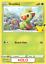 miniature 18 - Carte Pokemon 25th Anniversary/25 anniversario McDonald's 2021 - Scegli le carte