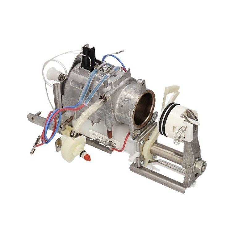 Brühgruppe KRUPS ea9000 9010 Barista, + Pression Cylindre ms-5a 10637 a64
