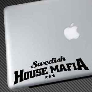 Swedish-House-Mafia-VINYL-STICKER-CAR-DECAL-cd-shirt-one-axwell-angello-ingrosso