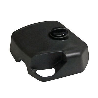 Homelite Genuine OEM Replacement Air Box Cover # 310266001