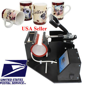 2in1-Digital-Display-Heat-Press-Transfer-Sublimation-Machine-for-Cup-Coffee-Mug