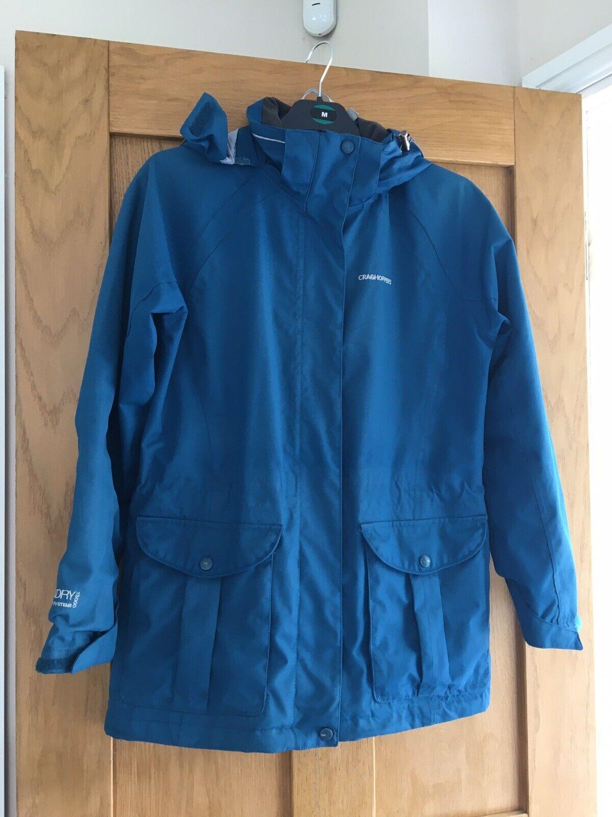 Marla Waterproof Jacket   eBay