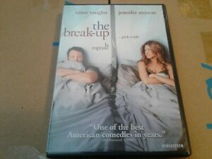 The-Break-Up-DVD-2006-Widescreen-Edition-canadian-bilingual