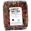 Organic-Dried-Mixed-Berries-Free-UK-Delivery thumbnail 5