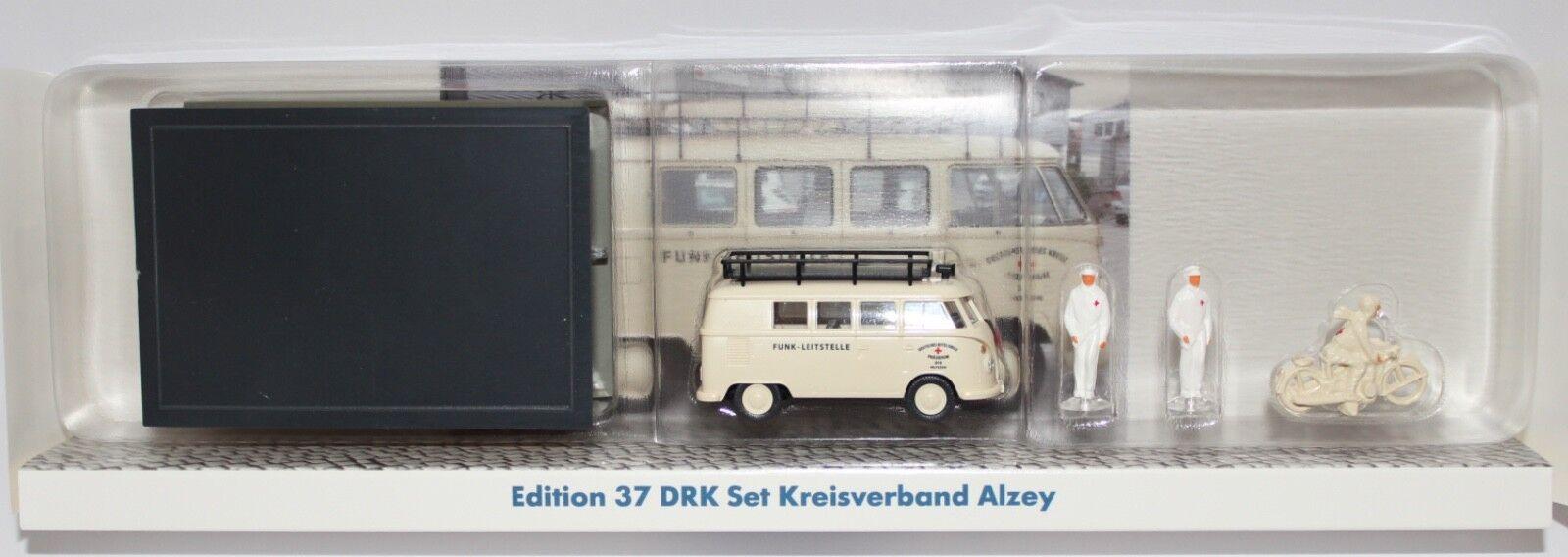 Vw t1 Bus SCENIC RDC 0865 seulement 2016 2016 2016 commande de l'emballage 38a20c