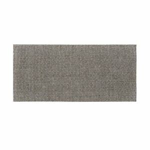 Lot-de-10-feuilles-abrasives-treillis-93-x-230-mm