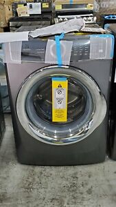 Electrolux EFLS627UTT 4.4 Cu. Ft. Front Load Steam Washer *New, Open-box