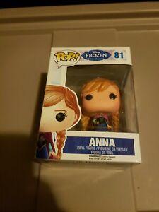 Disney-Frozen-Anna-Pop-Vinyl-Figure